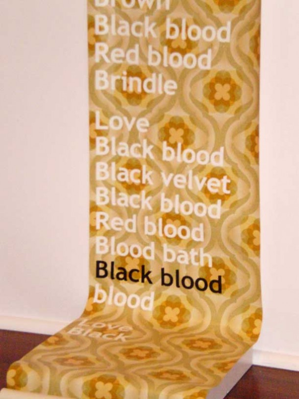 Black Blood II
