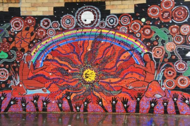 Ngulingah Aboriginal Land Council