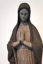 Beloved Mother II