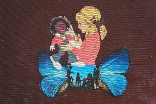 Fairytales in Fairyland
