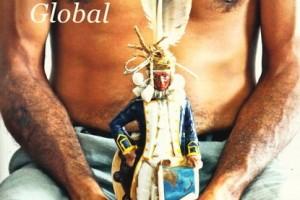 Artlink Indigenous Cover